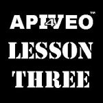 Lesson-Three-Thumbnail